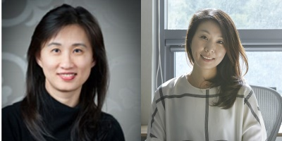 Appointment of 3rd and 4th Co-Editors-in-Chief of Research and Practice in Technology-Enhanced Learning (RPTEL): Fu-Yun Yu and Hyo-Jeong So